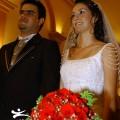 Izabel e Daniel