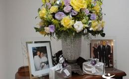 foto e vídeo bodas