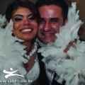Livian e Denny